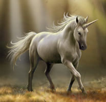 10 personajes mitologicos: