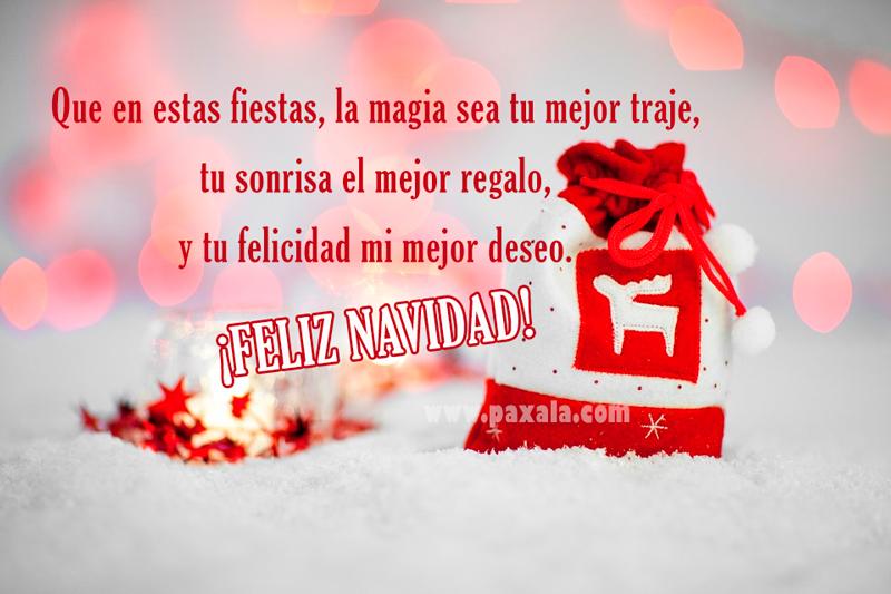 Frases El Mejor Regalo De Navidad.85 Frases De Navidad
