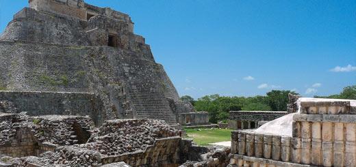 aportes culturales mayas