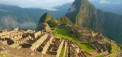 cultura y civilización inca