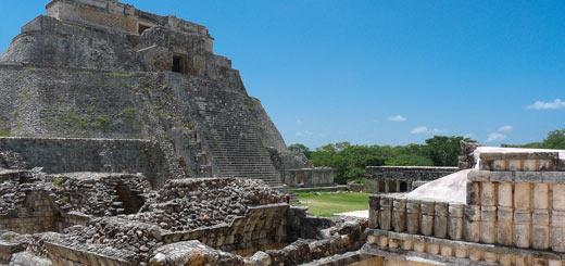 cultura y civilizacion maya