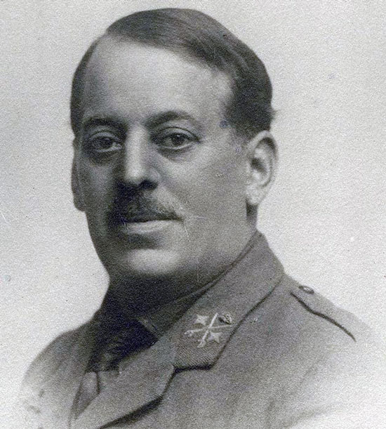 guerra civil española - José Sanjurjo Sacanell