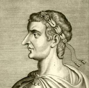 imperio bizantino - Teodosio I
