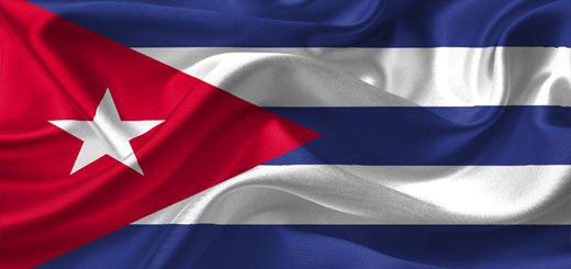 independencia cuba