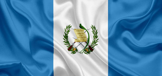 independencia guatemala