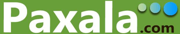 Paxala.com