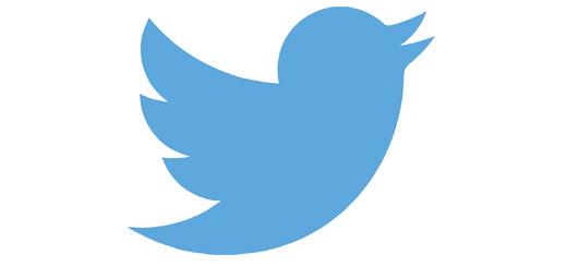 twitter famosos
