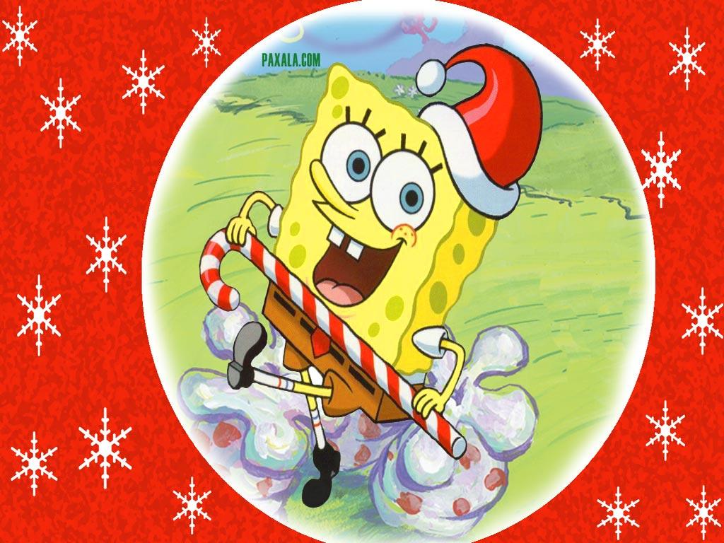 Celebrando la navidad con dos guarras calientes - 2 part 1