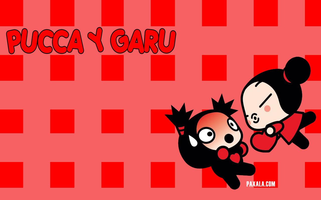 garu wallpaper: